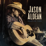 Lagu Jason Aldean - Rearview Town MP3 - AWLAGU