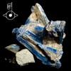 The Crystalline Series: Cosmogony (Matthew Herbert Remixes) - EP, Björk
