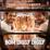 Lagu Zack Knight & Jasmin Walia - Bom Diggy Diggy (From