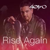 Rise Again - EP - 4040