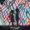 Kids in Love (feat. The Night Game) - Kygo MP3