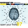 Usura - Open Your Mind
