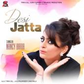 Desi Jatta