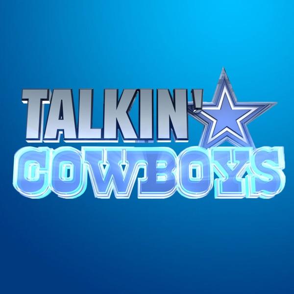 Talkin' Cowboys