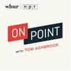 On Point with Tom Ashbrook | Podcasts