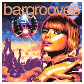 Various Artists - Bargrooves Disco 3.0 artwork