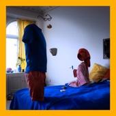 Hvor Går Du Hen (feat. Cecilie Noer)
