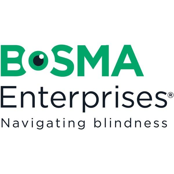 Bosma Enterprises Podcast