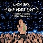 One More Light (Steve Aoki Chester Forever Remix) - Single