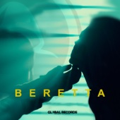 Beretta - Carla's Dreams
