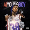 AI YoungBoy — Youngboy Never Broke Again