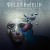 Til I m Done - Paloma Faith mp3