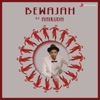 Bewajah (feat. Irene & Srinidhi Venkatesh) - Single