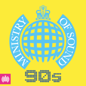 Ministry of Sound 90s