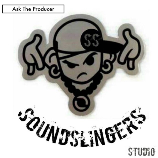 ASK THE PRODUCER PODCAST