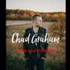 Chad Graham - Hills and Valleys