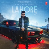 [Download] Lahore MP3