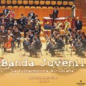 Banda Juvenil de La Filharmònica Alcudiana - Pirates del Carib, suite simfònica artwork