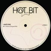 [Download] 80's Theme MP3