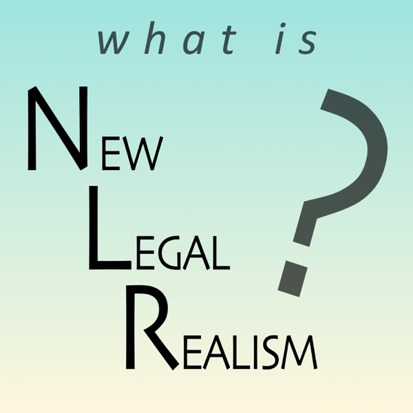 What is New Legal Realism?