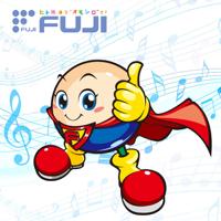 FUJISHOJI ORIGINAL - CR FAIRY TAIL オリジナルサウンドトラック artwork