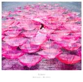 Ref:rain/Aimerジャケット画像