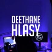 DeeThane - Hlasy artwork