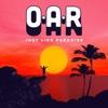 Just Like Paradise - O.A.R. mp3