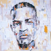 T.I. - No Matter What artwork