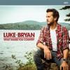 Light It Up - Luke Bryan mp3