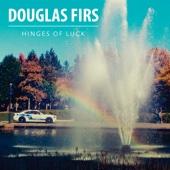 Douglas Firs - Judy artwork