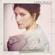 Non è detto - Laura Pausini