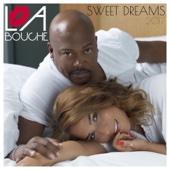 La Bouche - Sweet Dreams (2017 Version) artwork