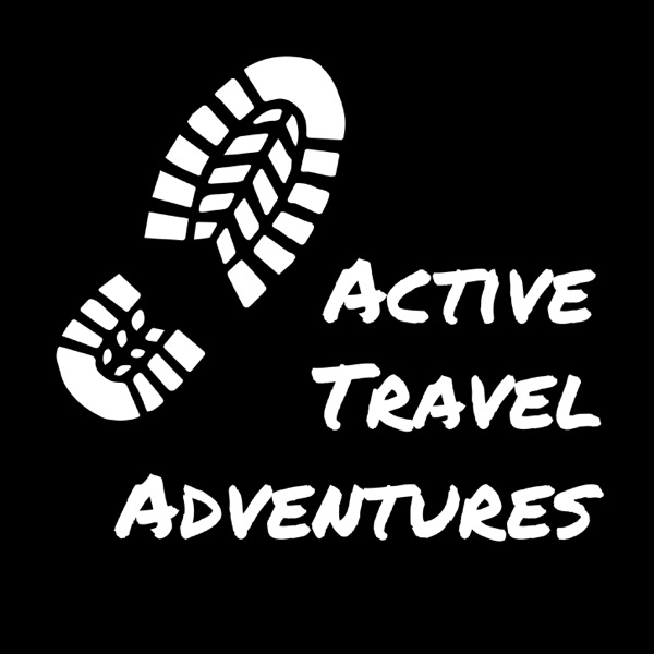 Active Travel Adventures : Curated Multi-Day Active Vacation Ideas