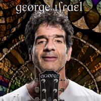George Israel Agora! - EP
