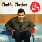 Let's Twist Again (Re-Recorded Version) - Chubby Checker