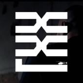 XXL - Ektor