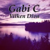 Gabi C - Vilken Diva bild