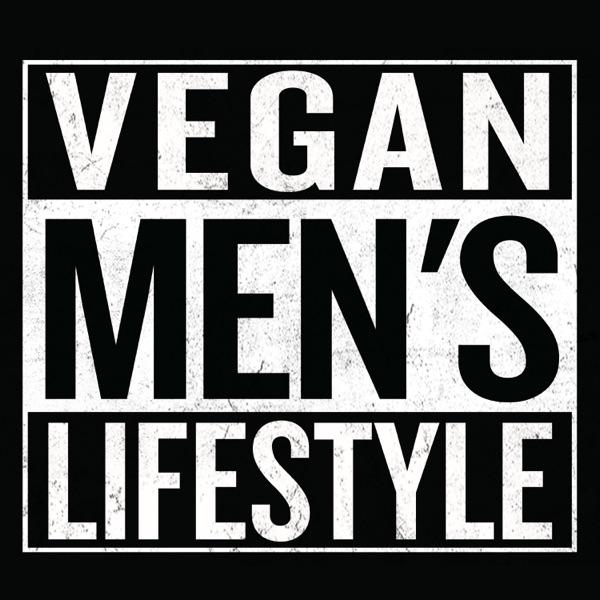 Vegan Men's Lifestyle