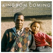 Kingdom Coming (feat. Wretch 32) - Emeli Sandé