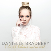 Download Danielle Bradbery - Worth It