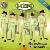 [Download] La Chona MP3