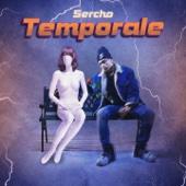 Tenebre (feat. Ultimo)