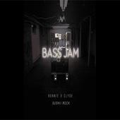 Bass Jam (feat. Clyde & Bonnie) [Remix]
