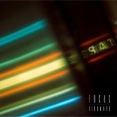 Focus - EP