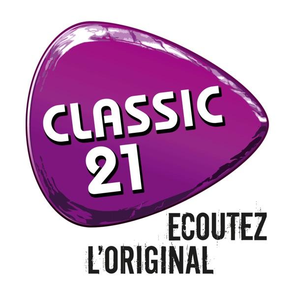 Classic 21 Sécurité