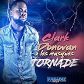Tornade (feat. Les Masqués)