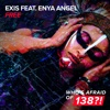 Free feat Enya Angel - Exis mp3