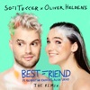 Best Friend (feat. NERVO, The Knocks & Alisa Ueno) [Remix]