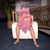 Wearing Nothing (Youngr Remix) - Single, Dagny